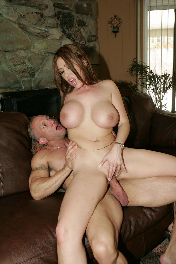 free milf blowjob movies add photo
