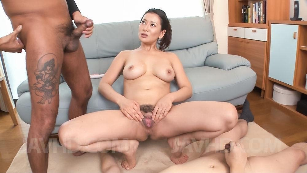 very old asian granny sex authoritative answer
