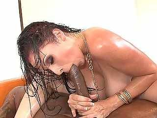 best of russian mistress caning