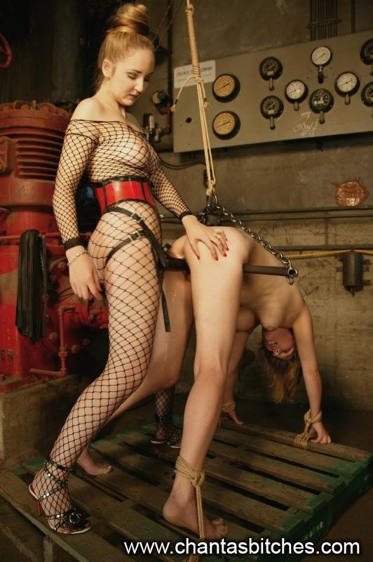 Xhamster black cum on wife face lesbian catfight pictures