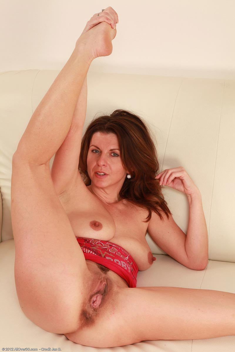 milf solo porn videos add photo