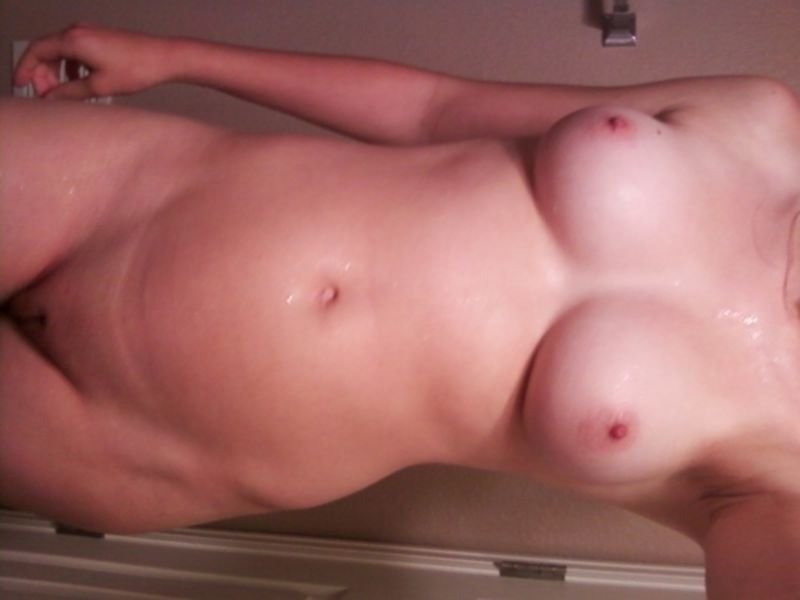 Home alone bro force sex sis