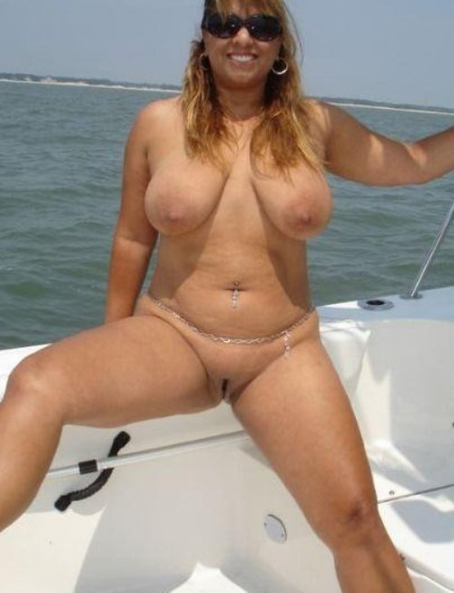 Free adult family sites galleries