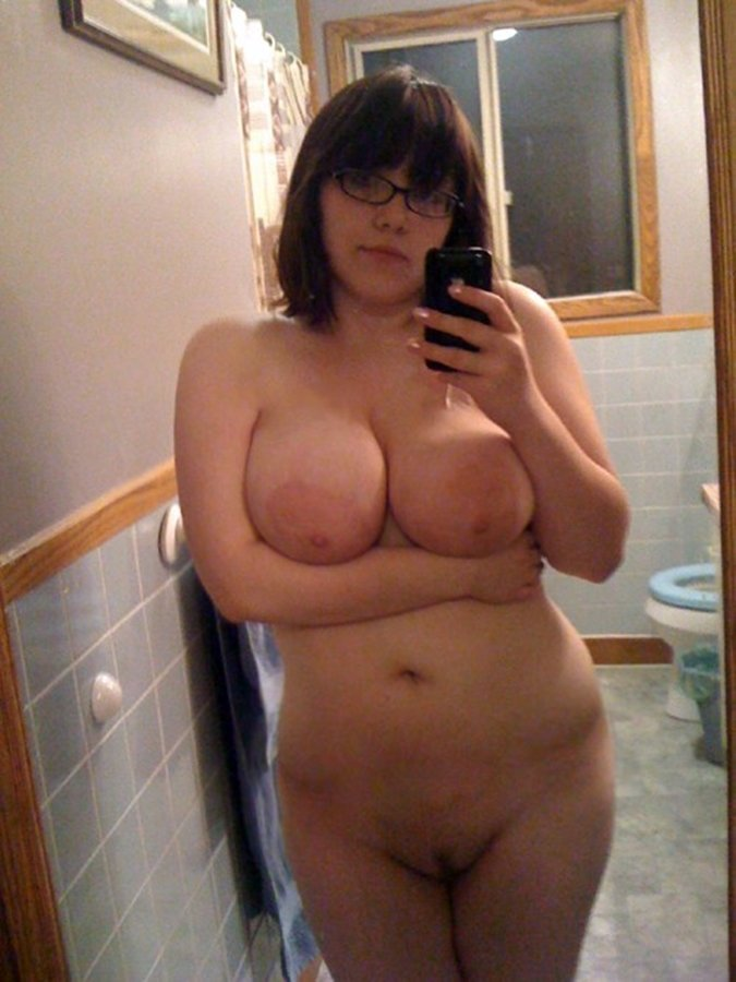 granny hot bbw add photo