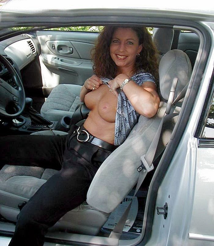 latina mom riding
