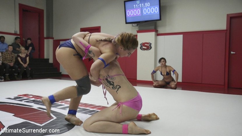 Porn first lesbian experience Homemade farting