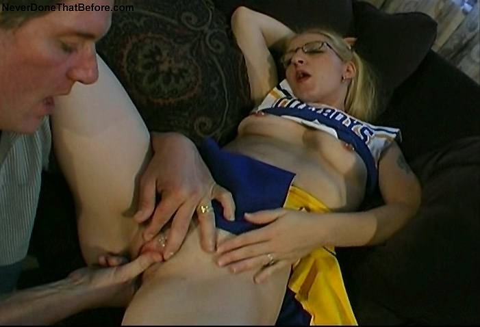 lesbian anal porn vids there