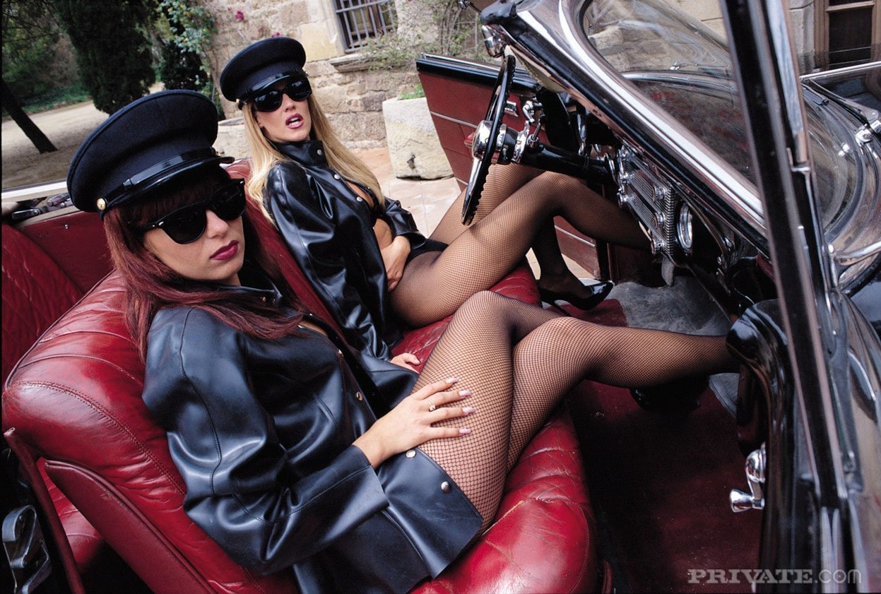 The femdom mistress the wife swappers ukmike video