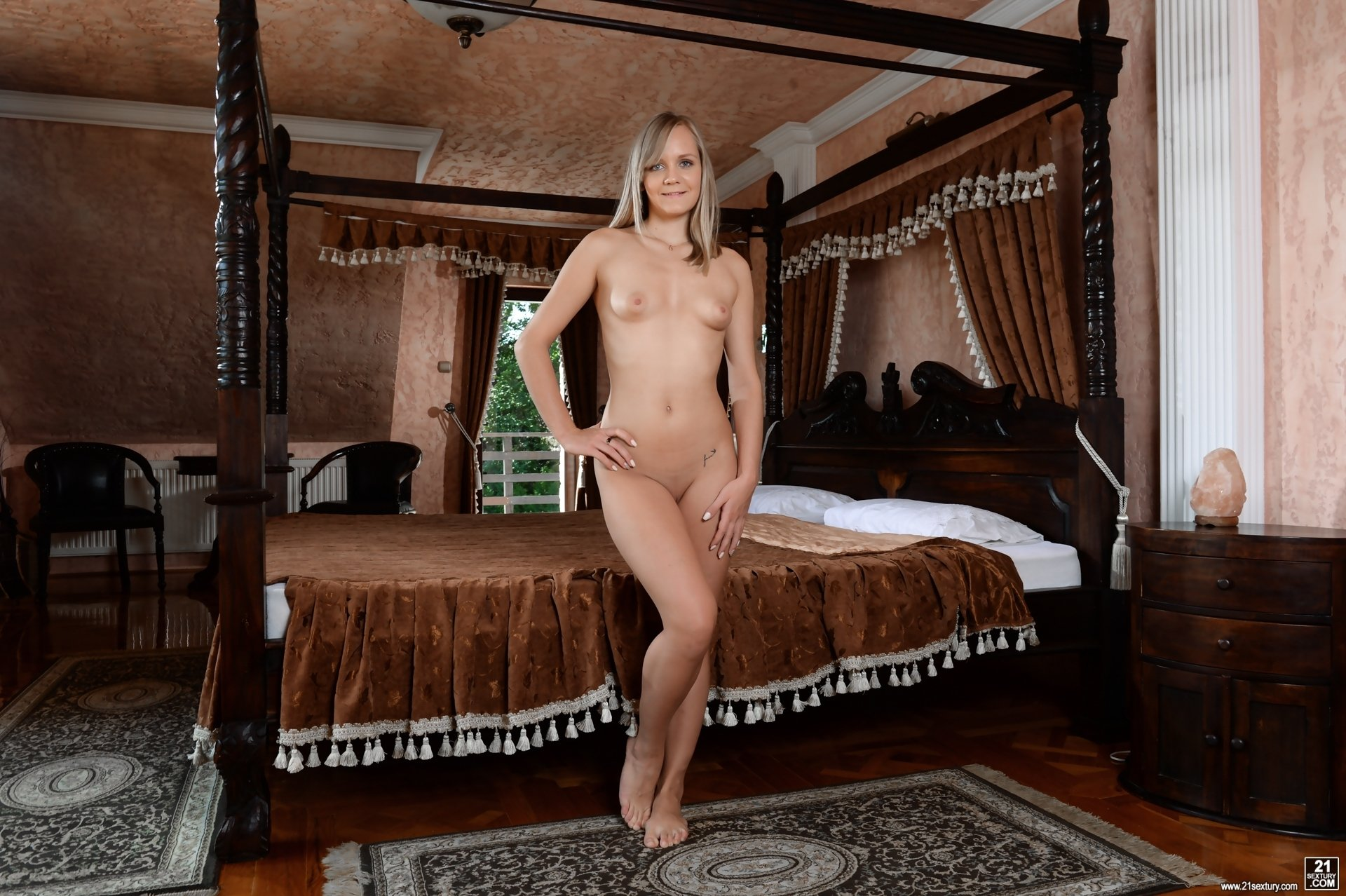 first time anal sex men add photo