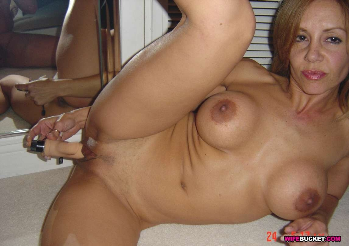 amateur black women having sex
