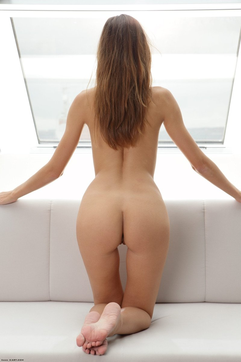 best of Amateur homemade erotic movies