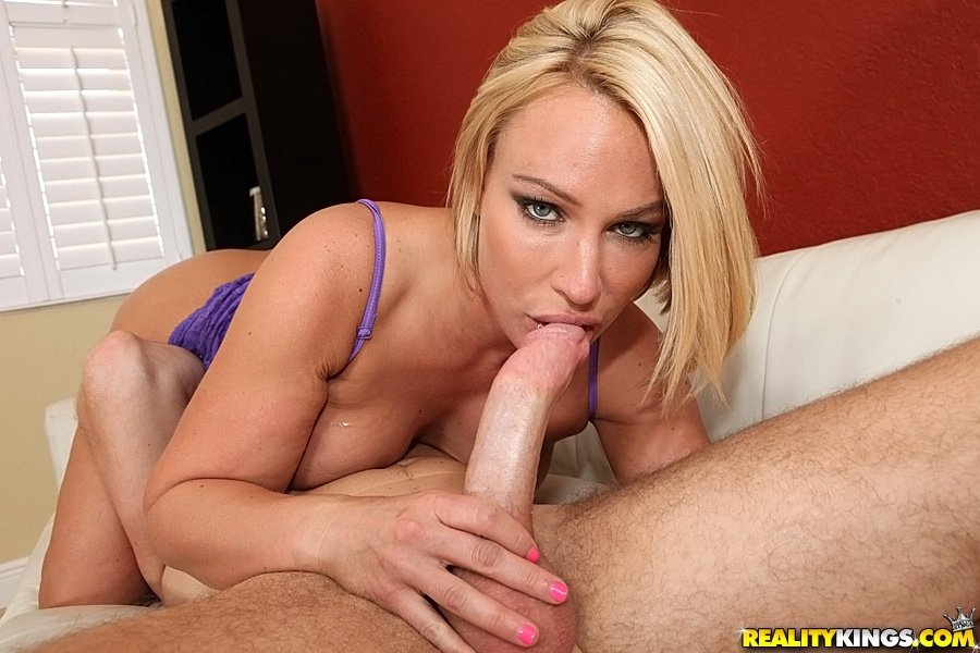 Husband watches wife being eaten while he jerks off college orgy free porn