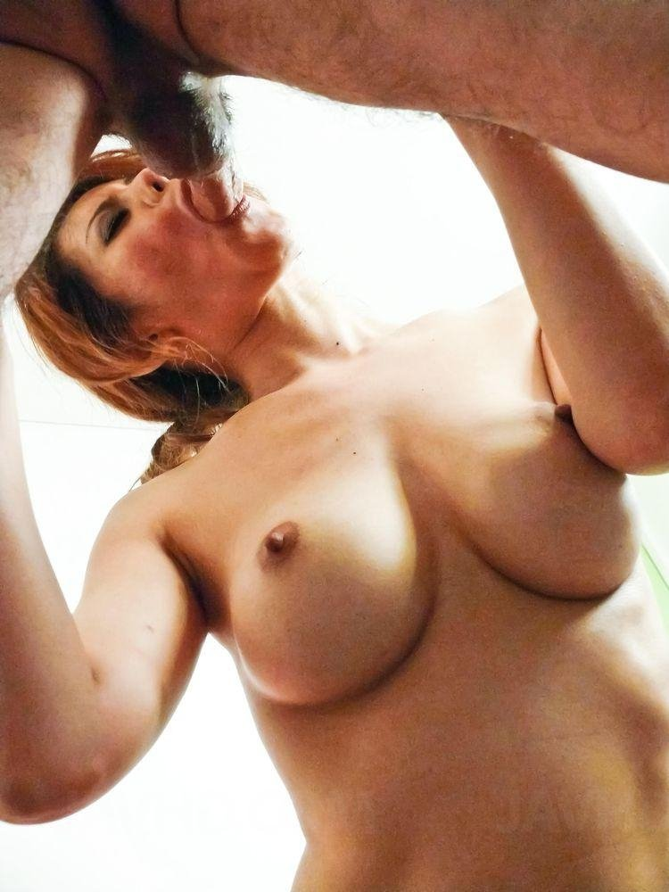 Cuckold beauty