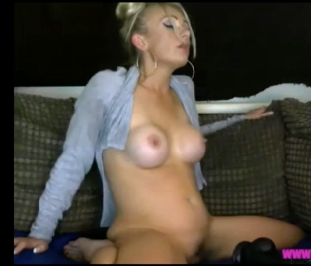 Xxxwifevideo Homemade bisexual video clips