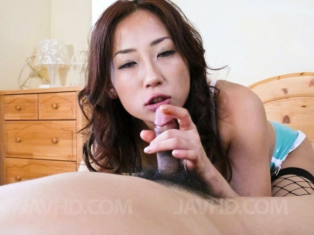 Foursome wife swapping swingers