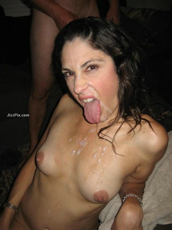 Milf drunk tube #10