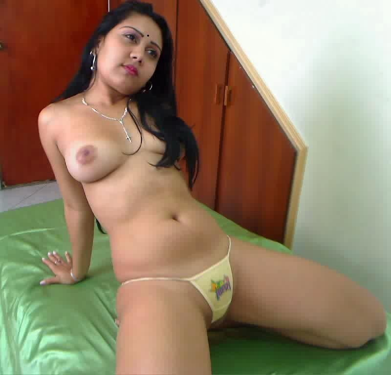 pakistan-naked-girls-fuking-pictur