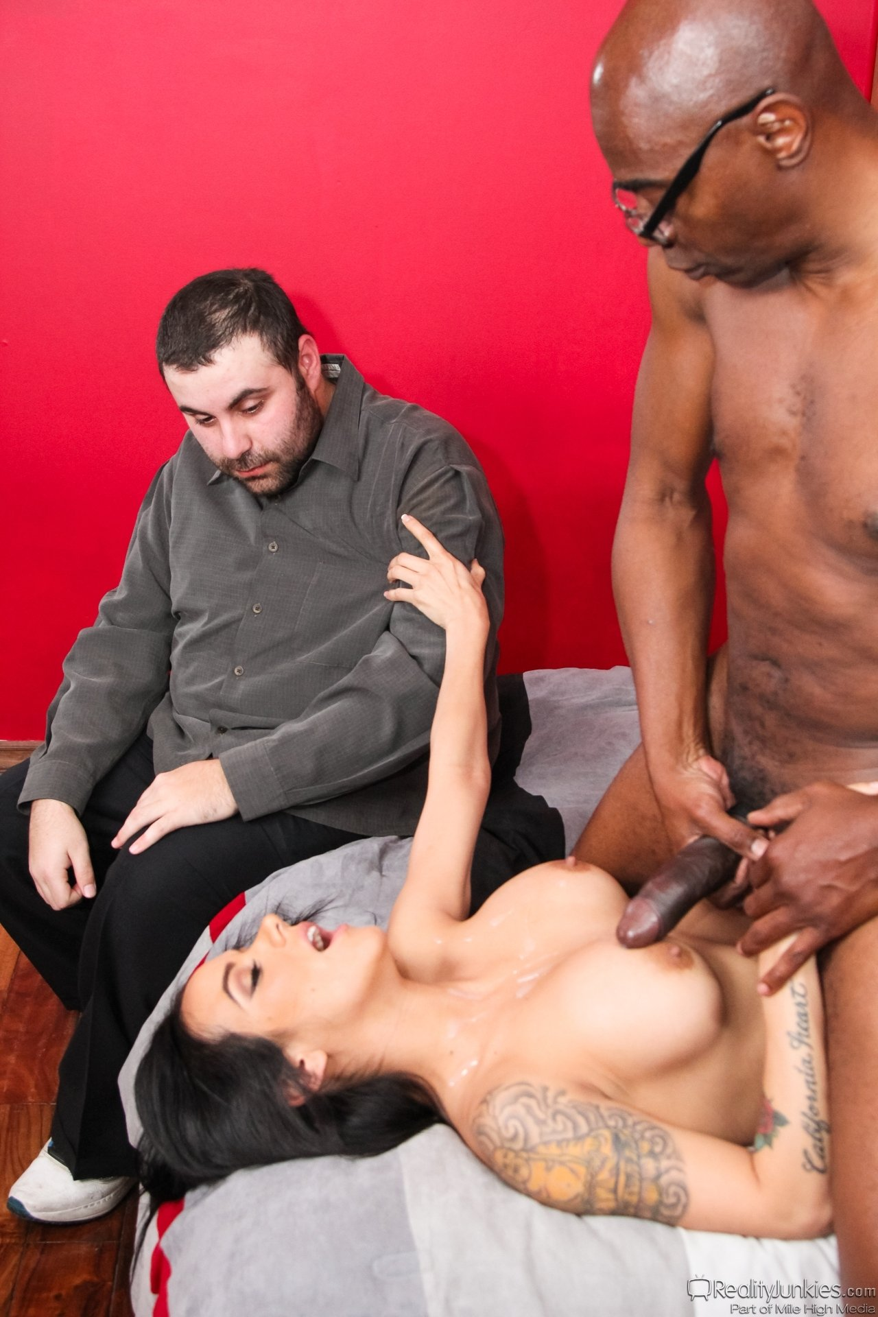 best of first time swinger orgy