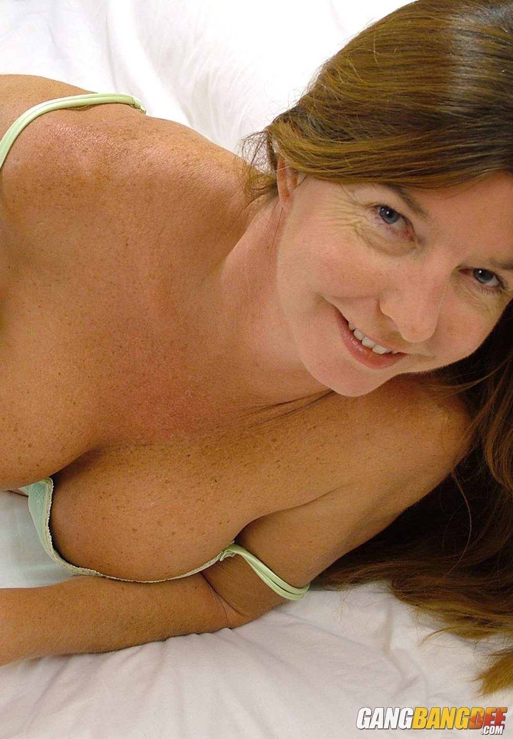 best of russian mature lisa