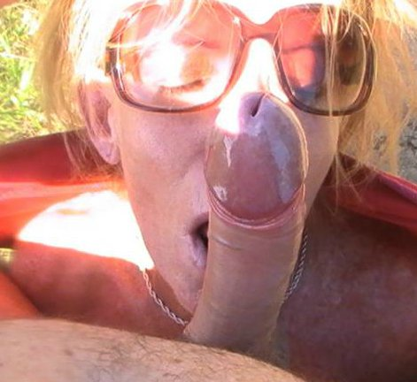 Cheap mature sex chat Wife bigger