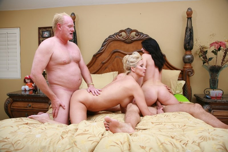 wife-switch-video-young-chubbier-girls