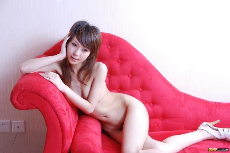 hot japanese mom boobs add photo
