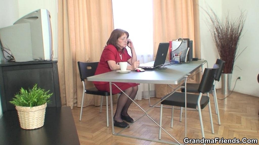 Wife having sex in front of husband Pornchat hu