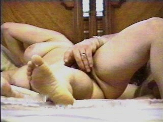 hot mature milf tube there