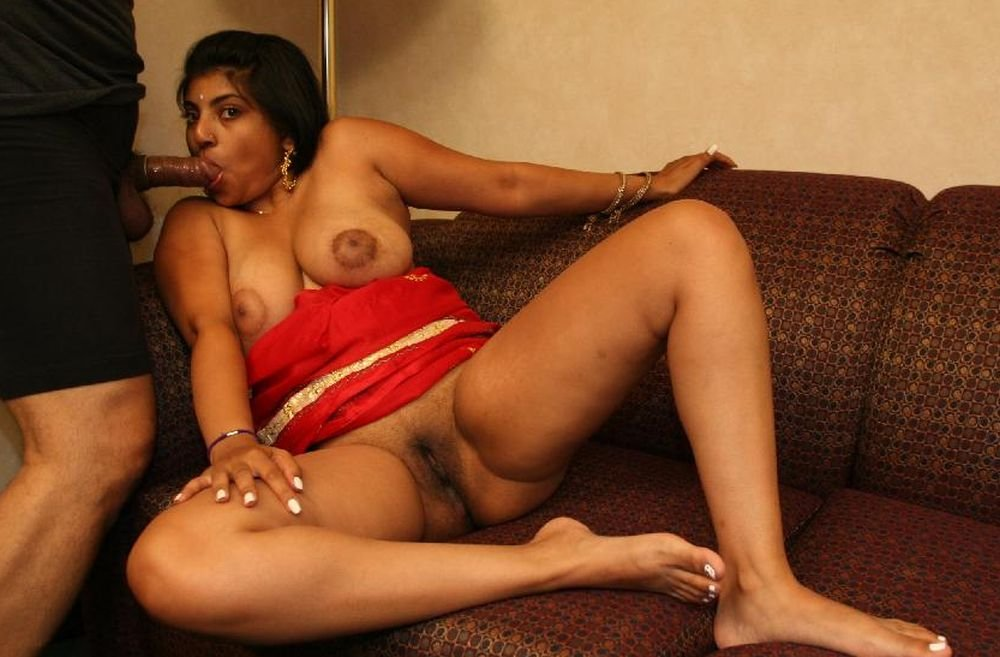 Best Gujarat Tamil Sex Galery, Hot Gujarat Indian Xxx Images