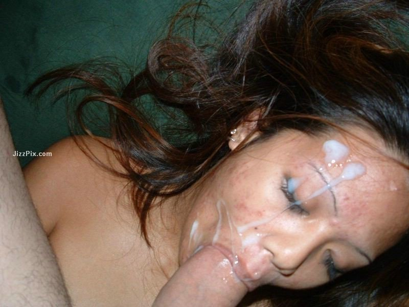 best of missionary creampie tube