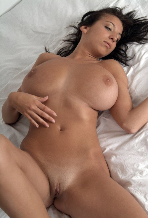 Amarillo tx adult chat rooms