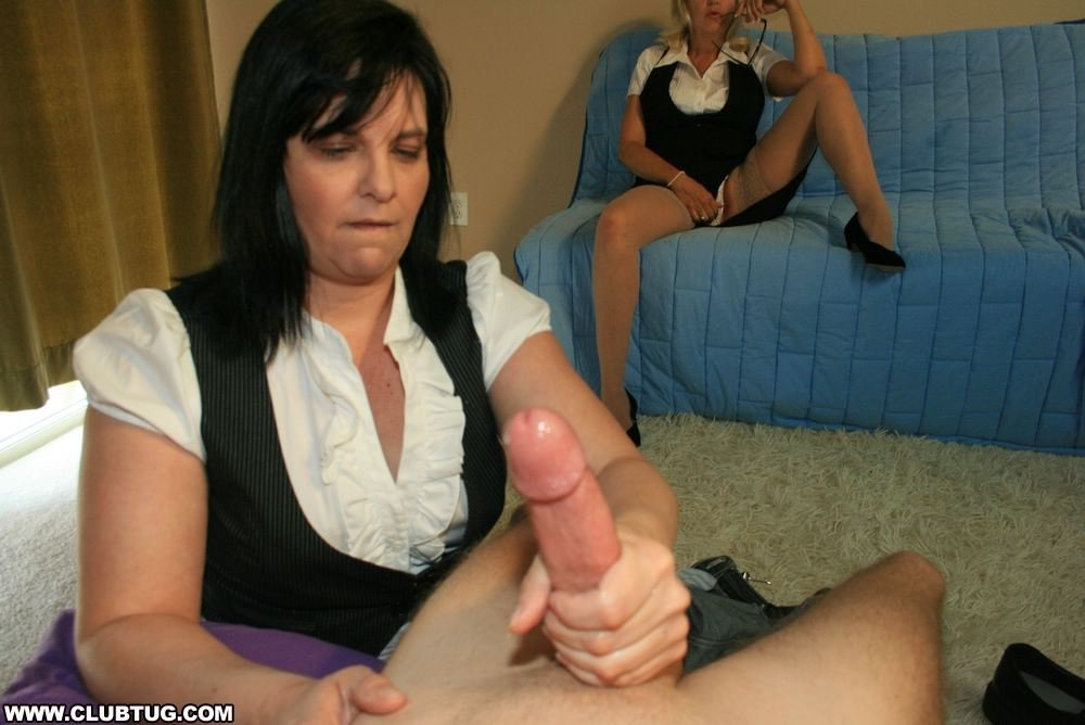 Amateur inch Wifey world on period mature tgp