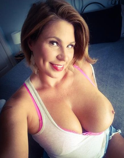 Wife s tits