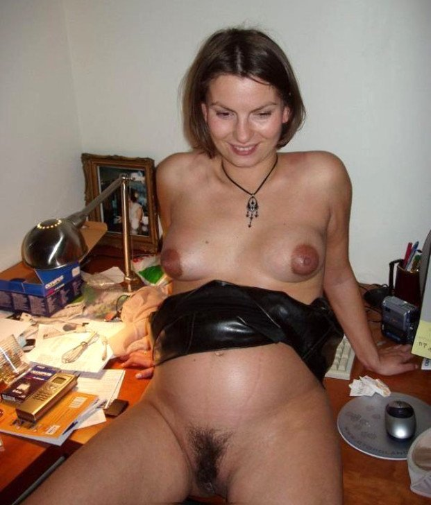 Hidden camera catches my wife with boss