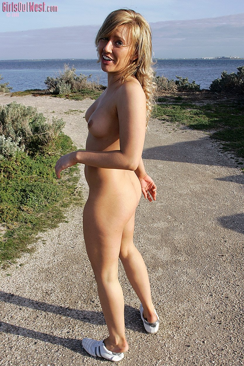 busty asian mom mature nudists on the beach