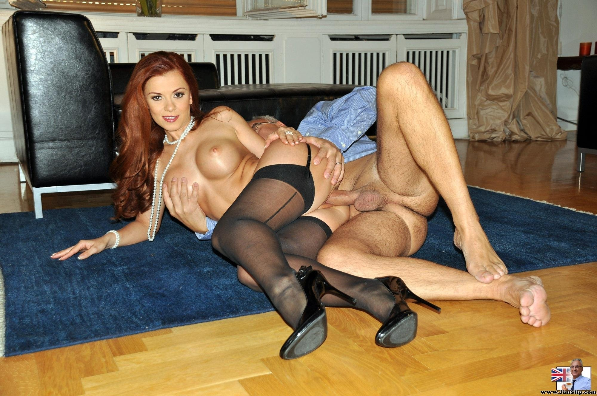 Interracial housewife pictures