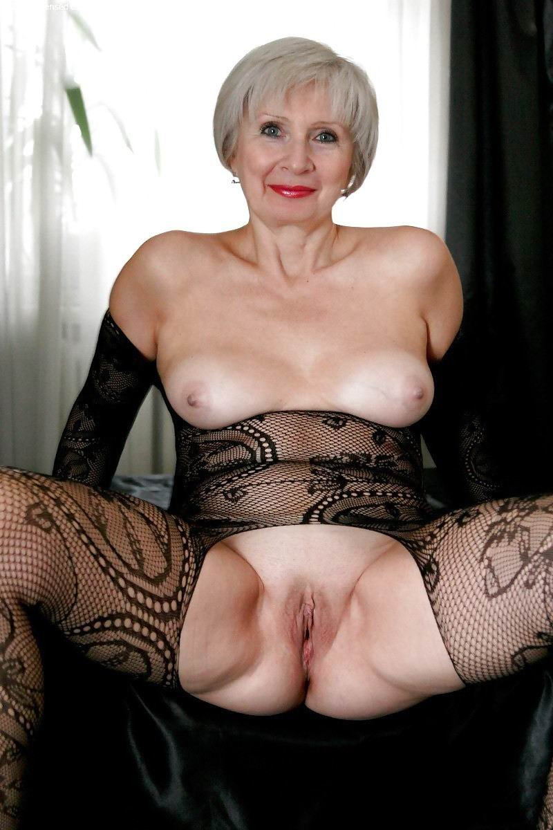 fully clothed mature porn