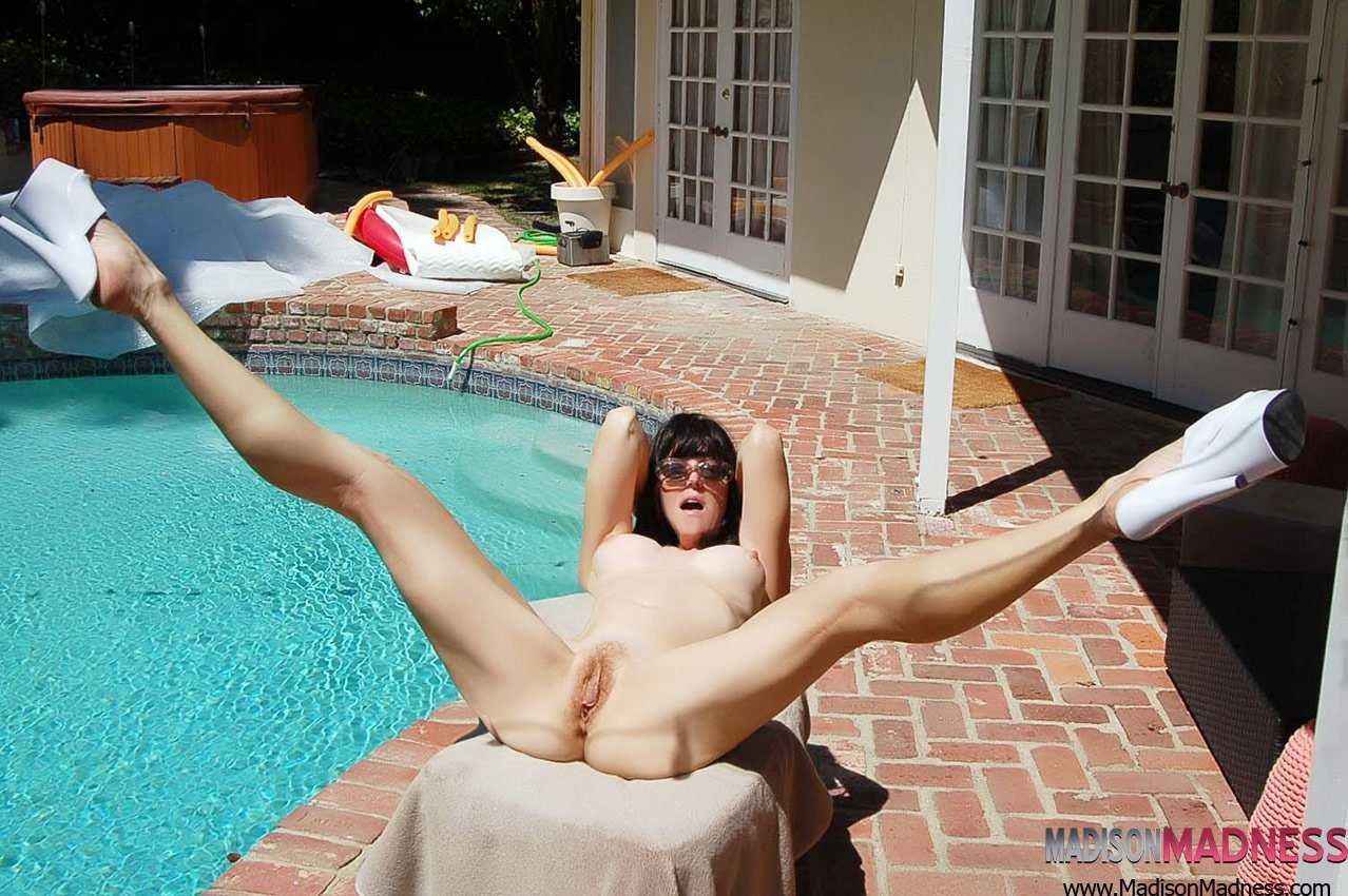 Cheating wife porn images #1