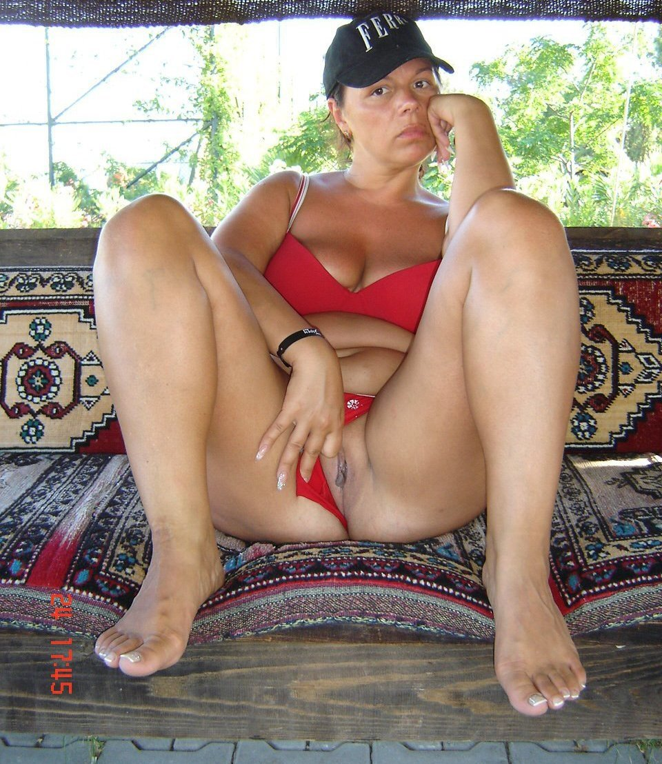 Saranda reccomended Nudist mens groups gni