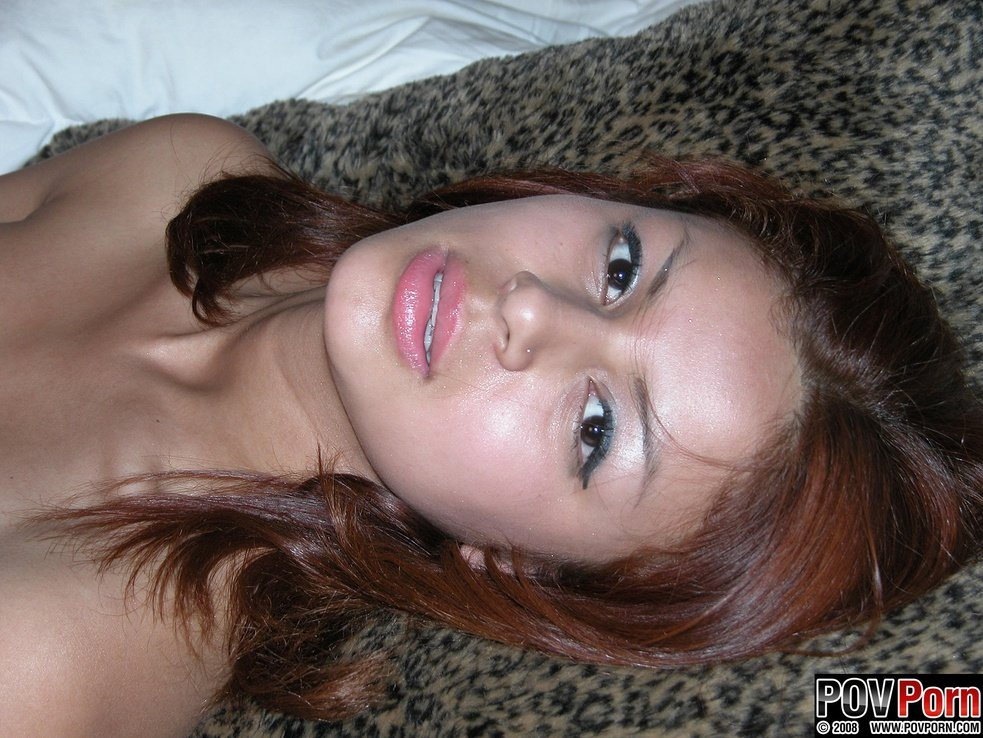 indonesian girl masturbation