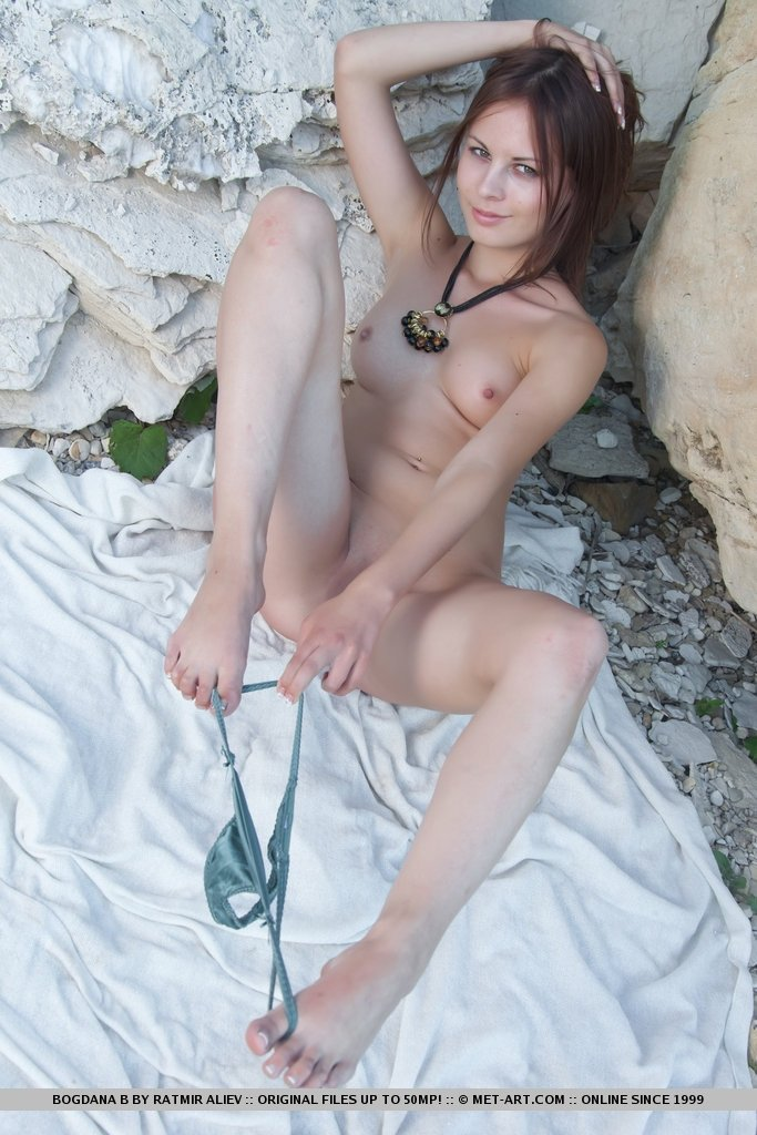 Sonia wild naked Piss in mouth cam