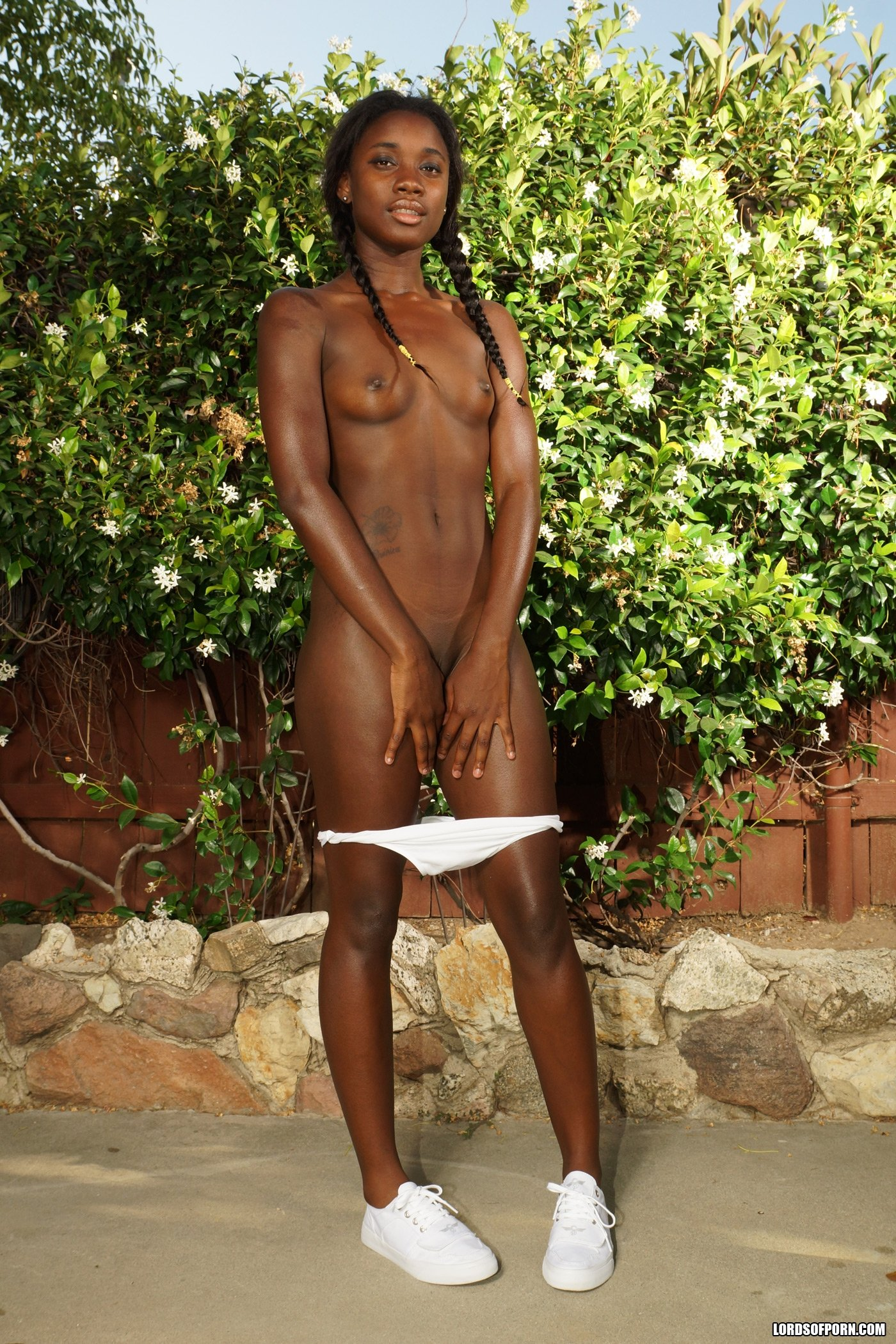 xvideos big black woman add photo