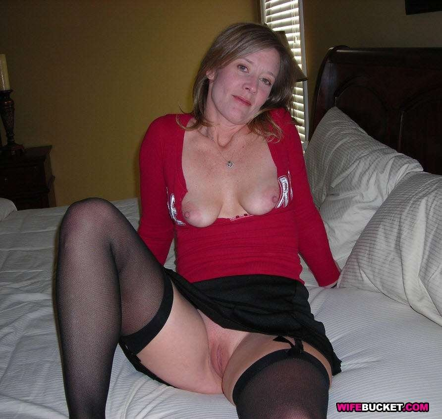 Uk milfs sex