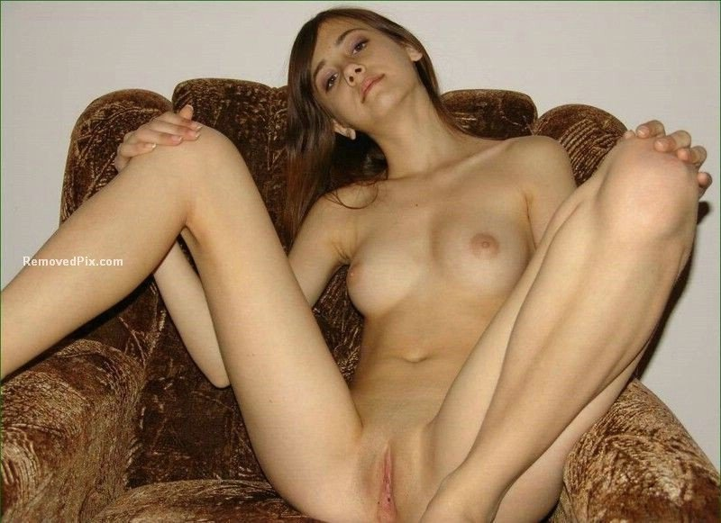 hairy pantyhose movies