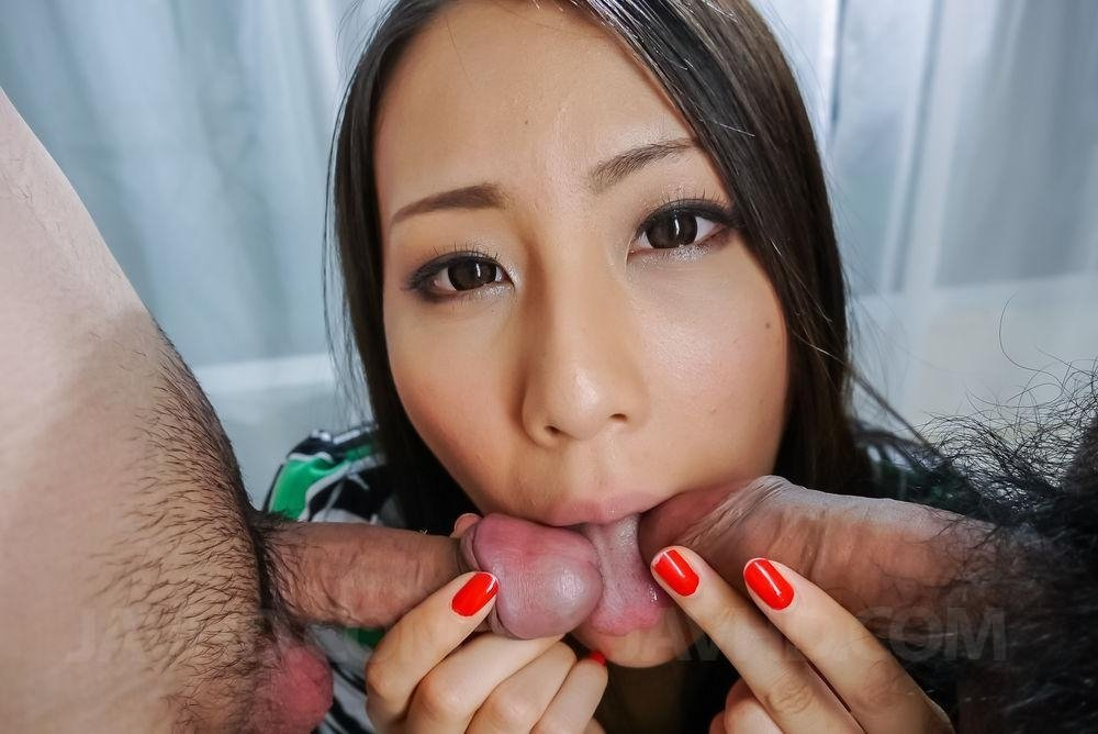 hot wife anal sex asian porn hd online
