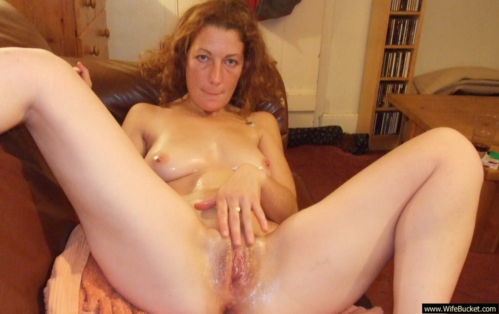 Blowjob mature xhamster #10