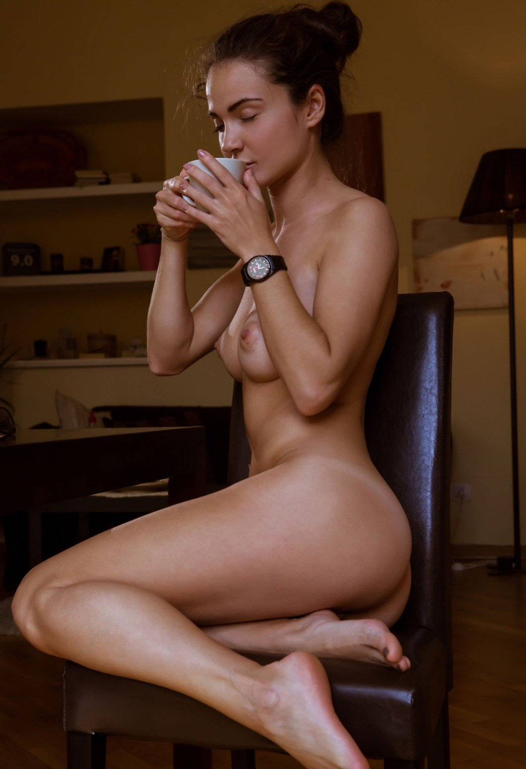 free online nude cams authoritative answer