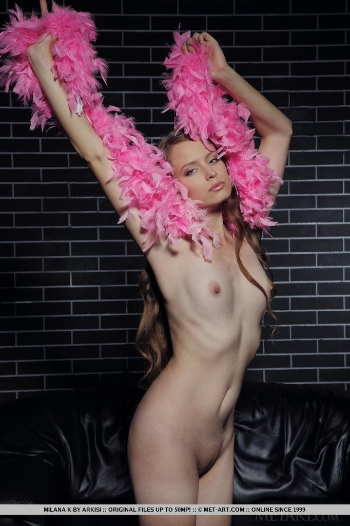 Streaming interracial cuckold swingers Spanked at 18