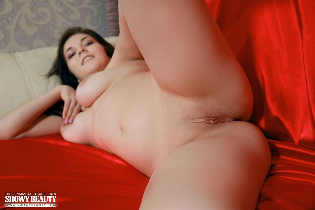 Russian group sex party #8