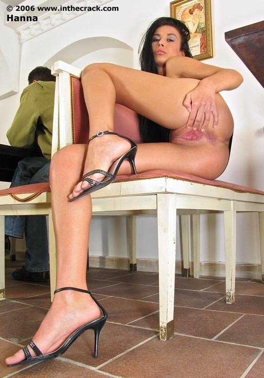 Video de anabel angus xxx bolivia Caning my husband